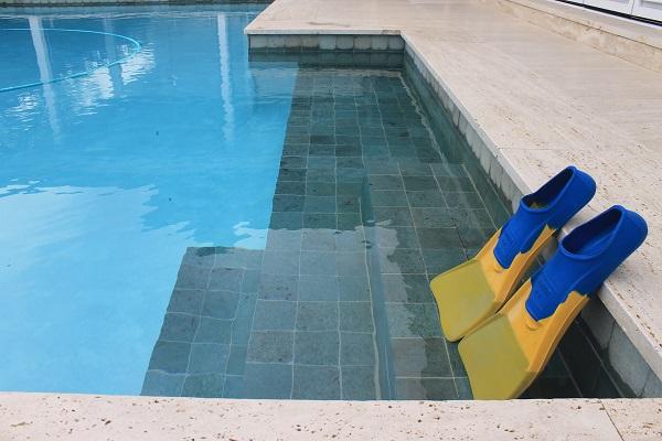 piscinas-pedra-hijau-projeto
