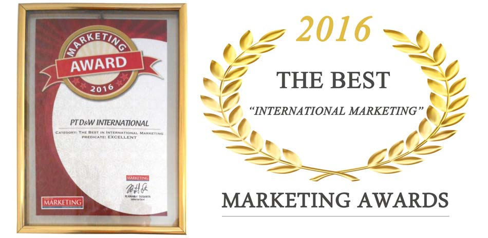 Marketing Award 2016-banner-stone-bali2