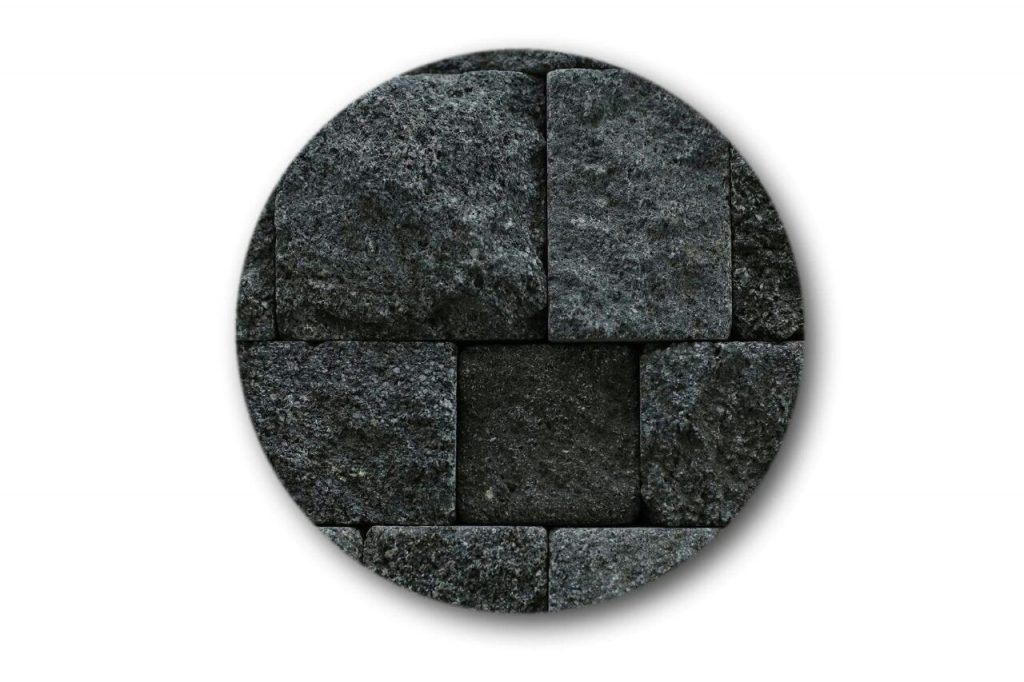 pedra-hitam-revestimento-indonesia