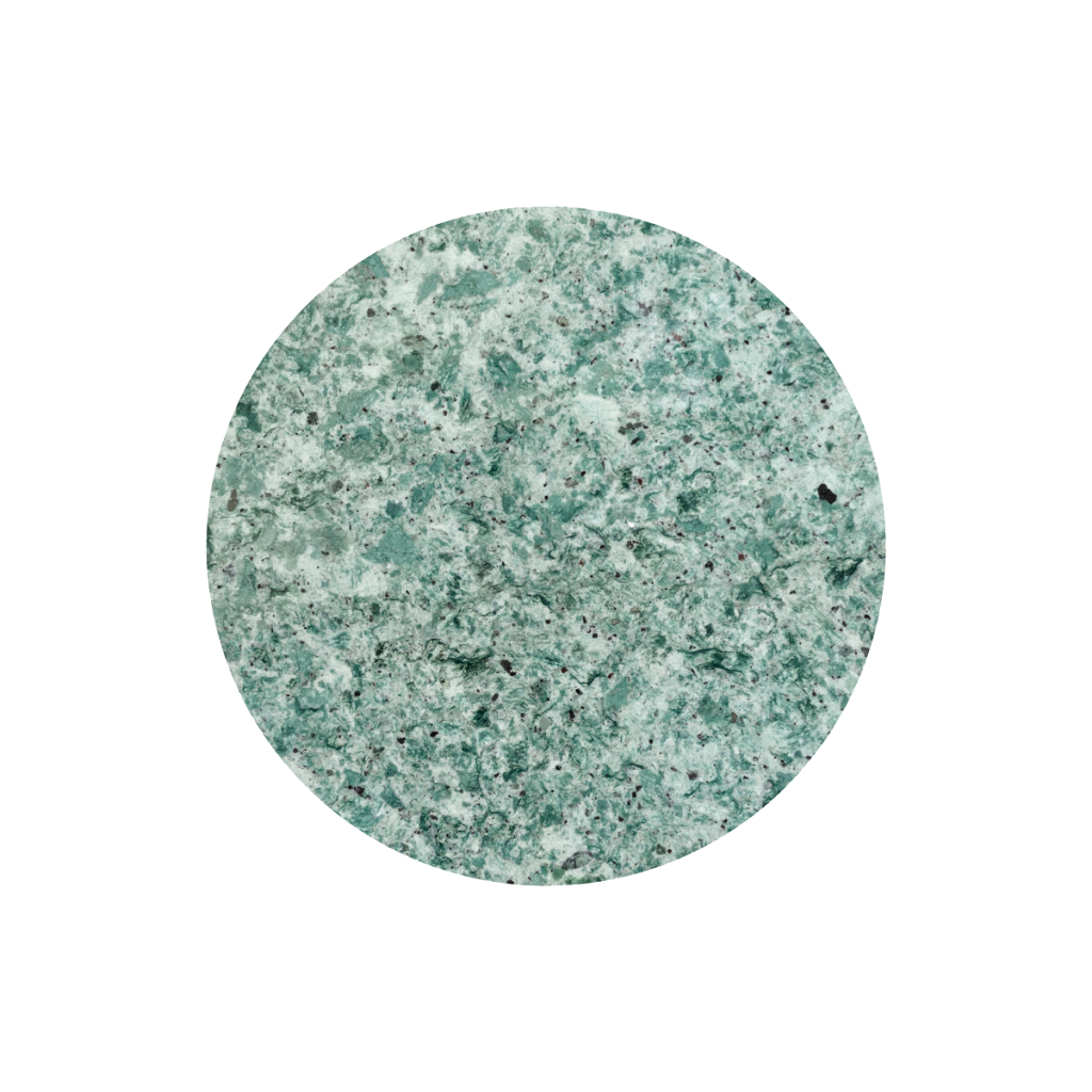crystal-pedra-hijau