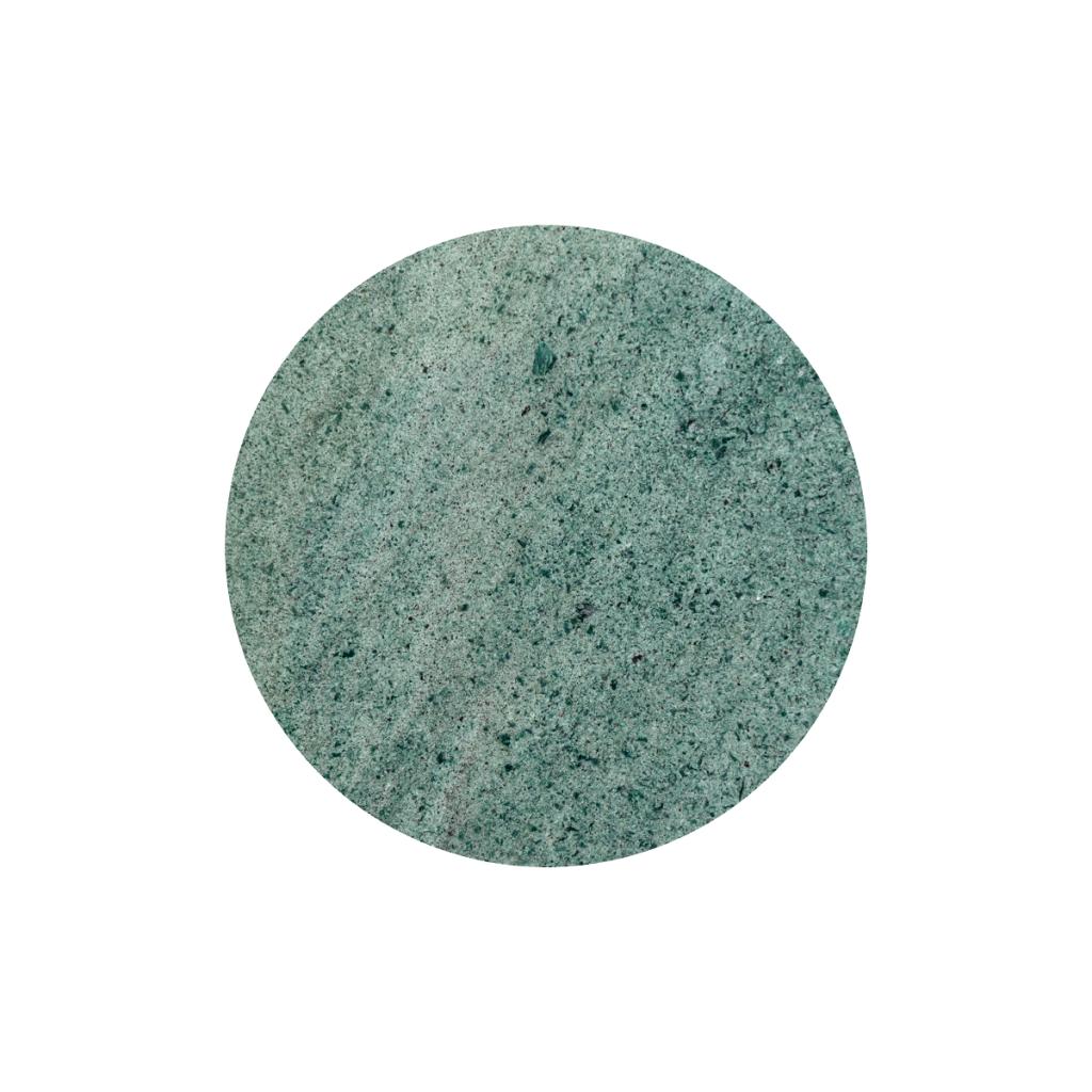 plain-pedra-hijau