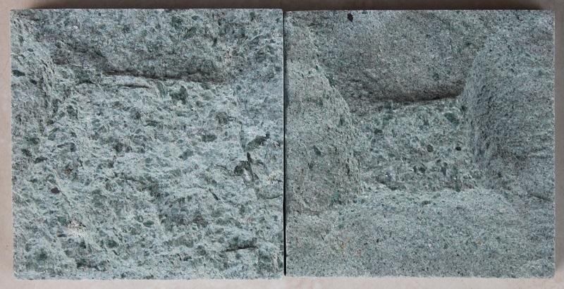 pedra-hijau-verde-naturais