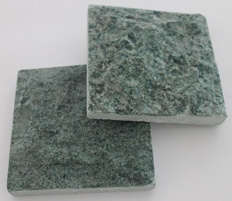 pedra-hijau-verde-piscina