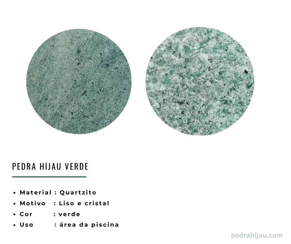 pedra-hijau-verde (2)