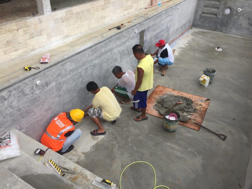 green-sukabumi-stone-installation (2)