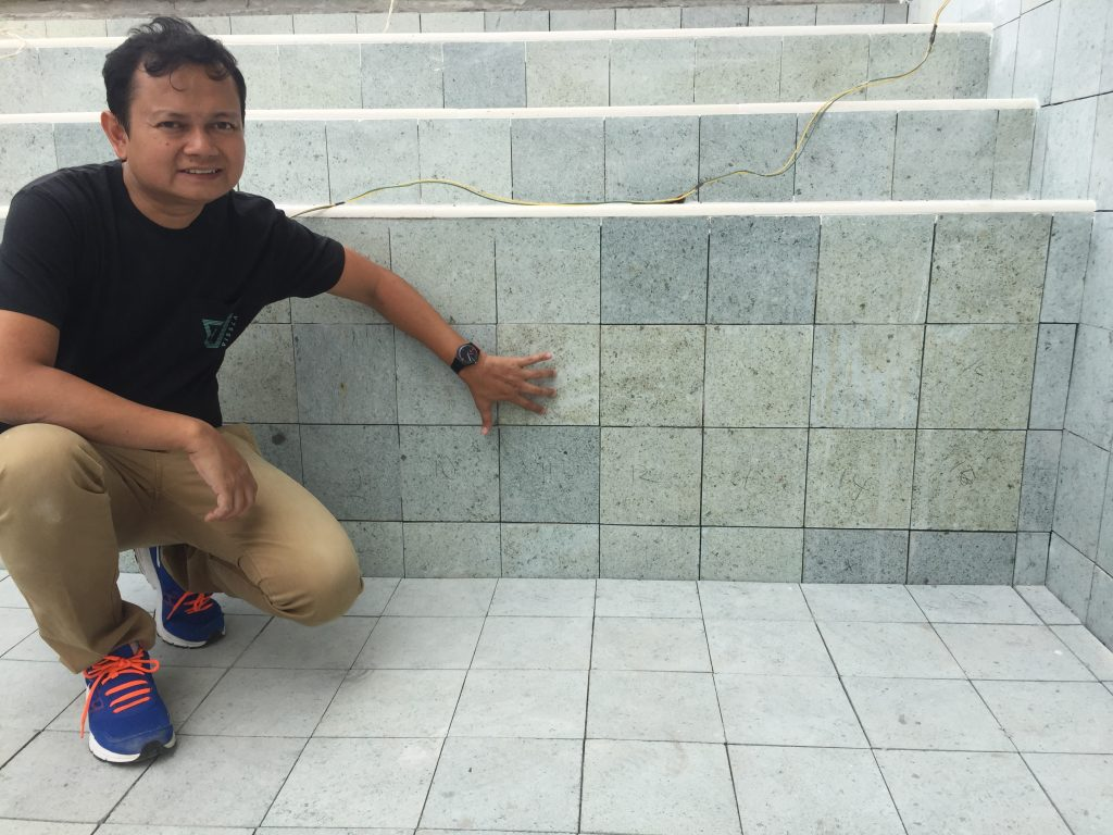 green-sukabumi-stone-maintenance
