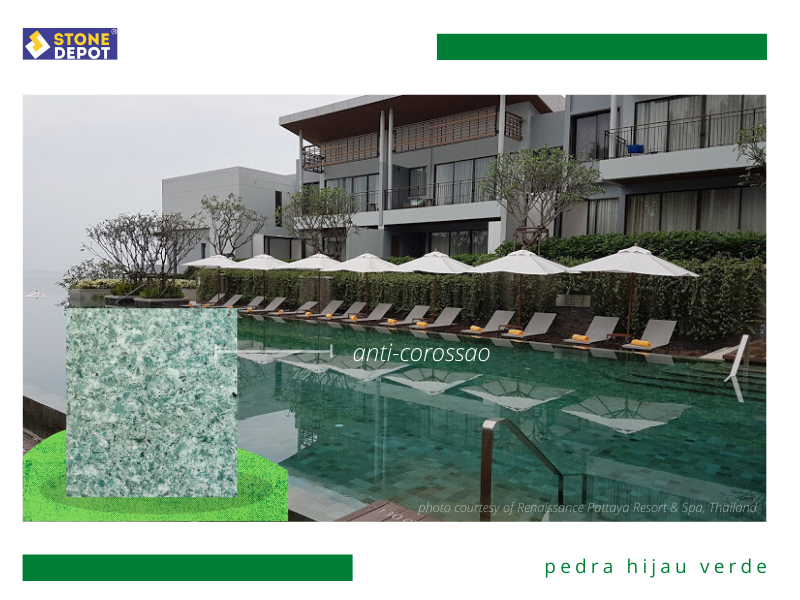 pedra-hijau-natural (2)