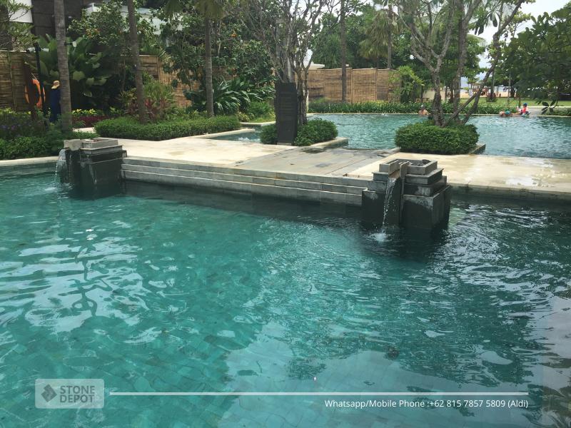 pedra-hijau-portugal-sofitel-resort-pool