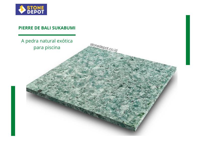 pierre-de-bali-sukabumi (2)