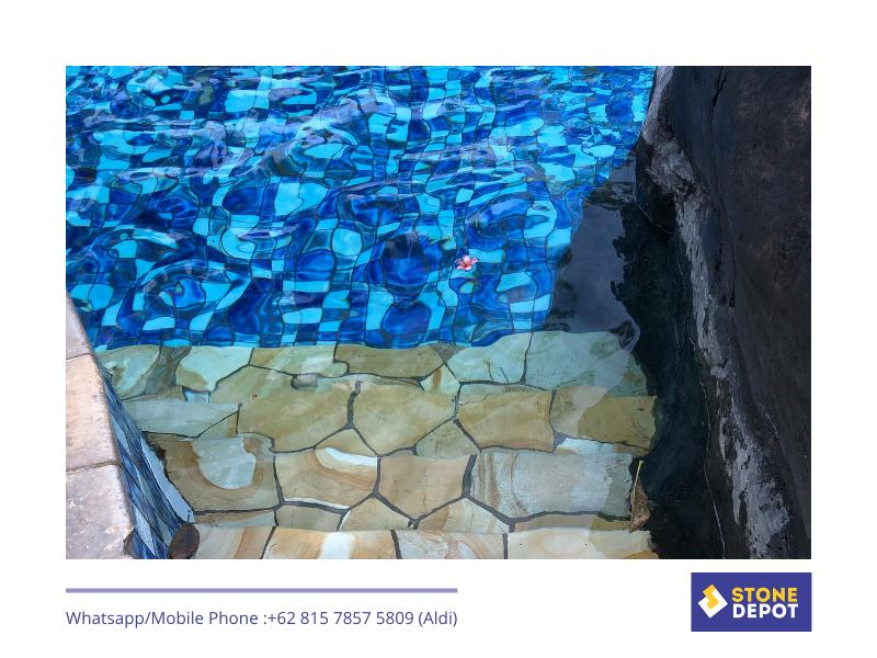 mosaico-de-vidro-bali-para-piscinas-novotel-surabaya (1)