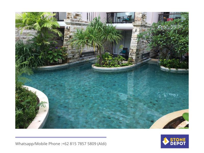 piscina-sofitel-nusa-dua-resort (1)