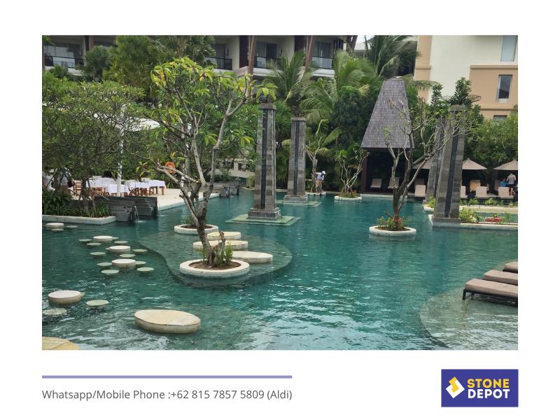 piscina-sofitel-nusa-dua-resort (2)