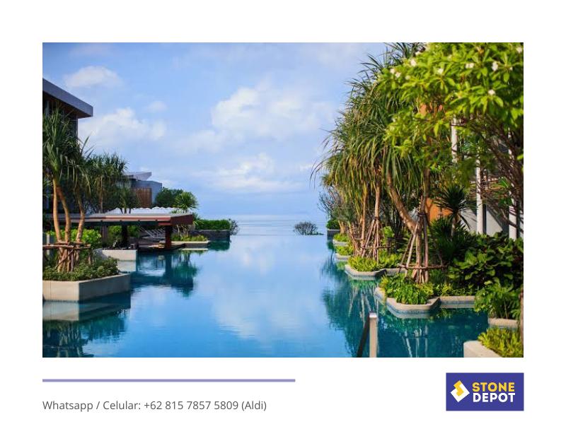 exotica-piscina-infinita-pattaya-tailandia