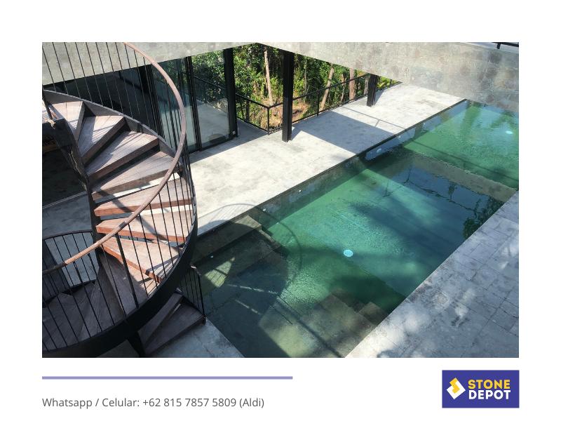 exoticas-piscinas-telhas-bali-pool