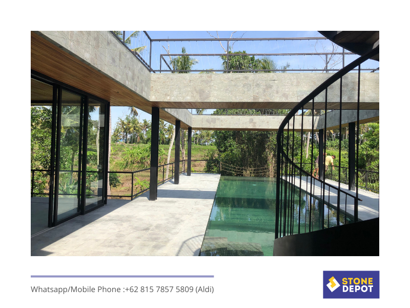 outdoor-pool-green-sukabumi-stone-tiles-junglebond-mansion-bali