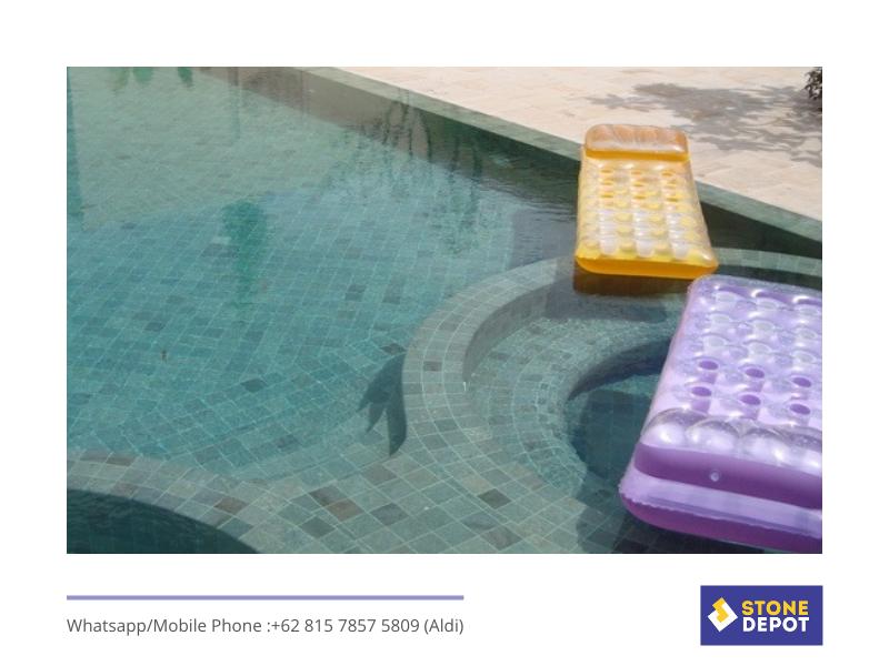 piscinas-de-seguranca-para-criancas