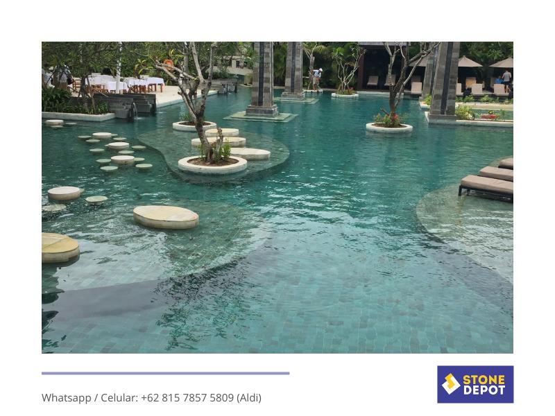 piscina-verde-natural-de-sofitel-bali