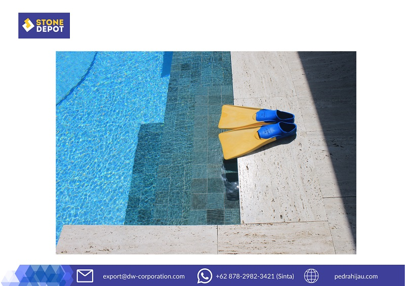 australian-private-residence-swimming-pool-with-green-sukabumi-stone