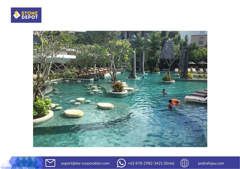 bali-pool-style-at-sofitel-nusa-dua-resort-with-green-sukabumi-stone